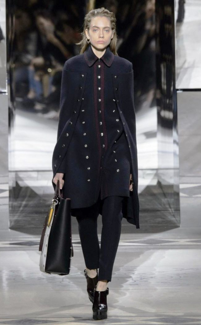 Mulberry a/w´16