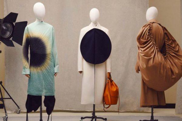 Paris Men´s Fashion Week